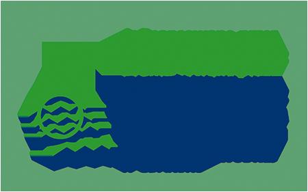 dofinansowanie: Wojewódzki Fundusz Ochrony Środowiska i Gospodarki Wodnej w Gdańsku