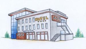 10_HOTEL_Gurazda Monika