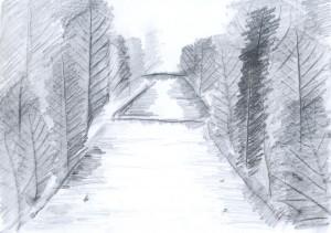 107_WNĘTRZE KRAJOBRAZOWE_Fularczyk Aleksandra